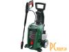 Минимойки / мойки высокого давления: Bosch UniversalAquatak 130  06008A7B00