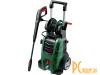 Минимойки / мойки высокого давления: Bosch AdvancedAquatak 140  06008A7D00