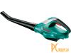 Воздуходувки: Bosch ALB 18 LI Baretool  06008A0302