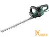 Кусторезы: Bosch Universal HedgeCut 60  06008C0700