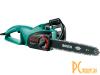 Цепные: Bosch AKE 40-19 S  0600836F03