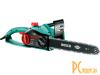 Цепные: Bosch AKE 40 S  0600834600