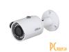 Аналоговые камеры: Dahua  DH-HAC-HFW1220SP-0280B
