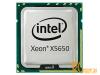 CPU 5650
