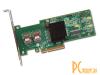 (б/у) IBM M1015 (LSI2008 chip, SAS/SATA 6Gb/s,  PCIe 2.0 x8)