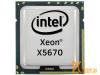 CPU 5670