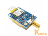 Arduino, GPS Module NEO-6M Satellite Positioning 51 SCM STM32