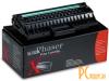Картридж Xerox Phaser 3110,3210(109R00639)
