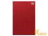 """Внешний жесткий диск 4TB  Seagate STHP4000403 Red 2.5"""""""