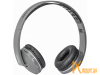 Наушники Defender FreeMotion B510 Dark Grey (63512)