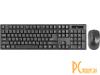 Клавиатура Defender #1 C-915 Чёрный