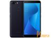 "Смартфон 5.7"" Asus Zenfone Max Plus ZB570TL-4A008RU"