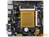 Материнская плата Asus on Board) J1900I-C Soc-(CPU