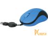 Мышь Defender #1 MS-960 синий (52960)