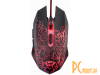 Мышь Trust GXT 105 Izza Illuminated Gaming Mouse (21683)