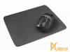 Мышь Trust Primo Wireless Mouse with mouse pad Black (21979)