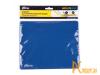 Коврик для мыши Ritmix MPD-010 Blue
