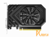 Видеокарта Gainward NV GeForce GTX 1650 Pegasus (DVI) (426018336-4467) (Palit) PCI-E