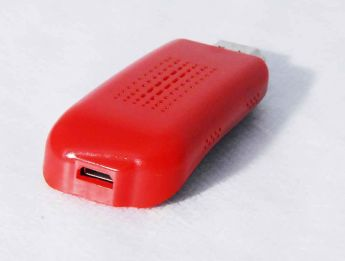 Wi-Fi адаптеры: Espada WiFi HDMI Adapter WV03 WV03\40994