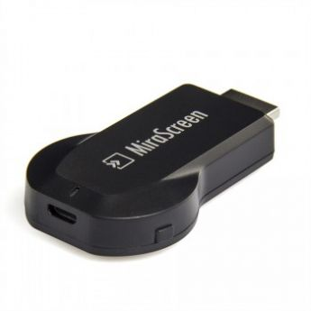 Wi-Fi адаптеры: Invin Miracast V50 03-615