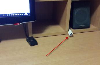 USB A/B/Micro/Mini/Type-C: Exegate USB 2.0 A-A 3m 138944 EX138944RUS