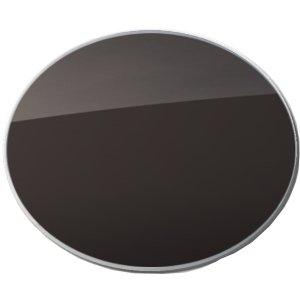 для APPLE iPad: защитное стекло Partson для APPLE iPad 2018 9.7  G-024