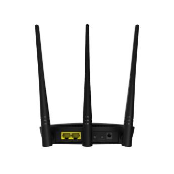 Wi-Fi точки доступа: Tenda  AP5
