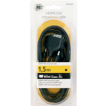 SCART: Philips SWV2442W/10