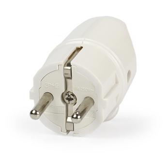 Вилки: SmartBuy  SBE-16-P03-w