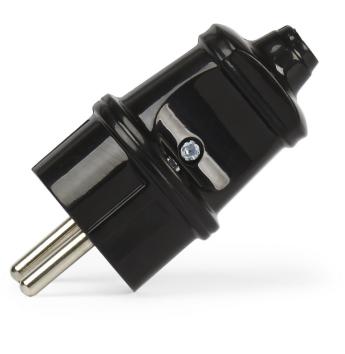 Вилки: SmartBuy  SBE-16-P01-b