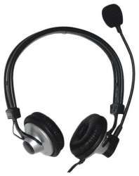 headphone dialog m-600hv+microphone