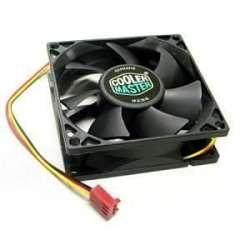 cooler coolermaster saf-b83-e1-gp