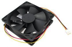 cooler titan tfd-9225l12s