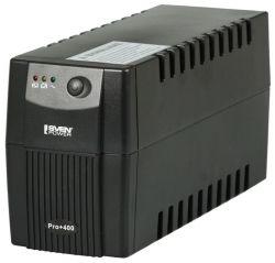 ups sven power pro+400