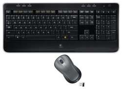 kbd logitech mk520 wireless desktop 920-002600