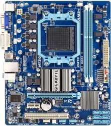 mb gigabyte ga-78lmt-s2p