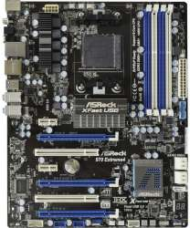 mb asrock 970 extreme4
