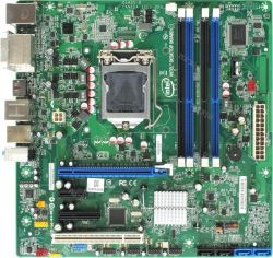 mb intel dq67swb3