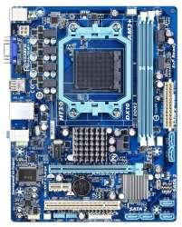 mb gigabyte ga-78lmt-s2