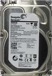 hdd seagate 3000 st3000dm001 sata-iii