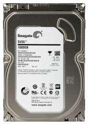 serverparts hdd seagate 1000 st1000vx000 sata-iii