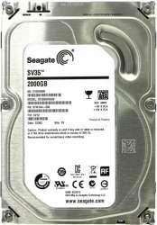 hdd seagate 2000 st2000vx000 sata-iii