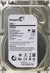 hdd seagate 3000 st3000vx000 sata-iii
