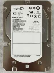 serverparts hdd seagate 300 st3300657ss sas server