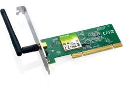 lan card tp-link tl-wn751nd