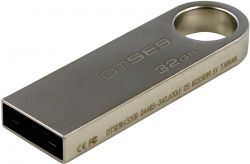 usbdisk kingston 32g dtse9h