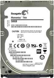 hddnb seagate 500 st500lt012