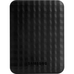 hddext seagate 500 stshx-m500tcb black