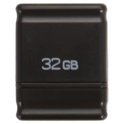 usbdisk qumo nano 32g black