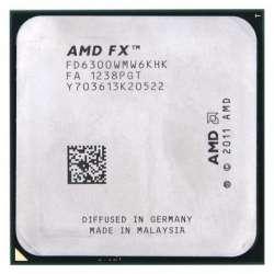 cpu s-am3+ fx-6300 box